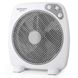 Ventilador Box BF0140 40 cm...