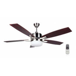 Ventilador Techo CP 79132...