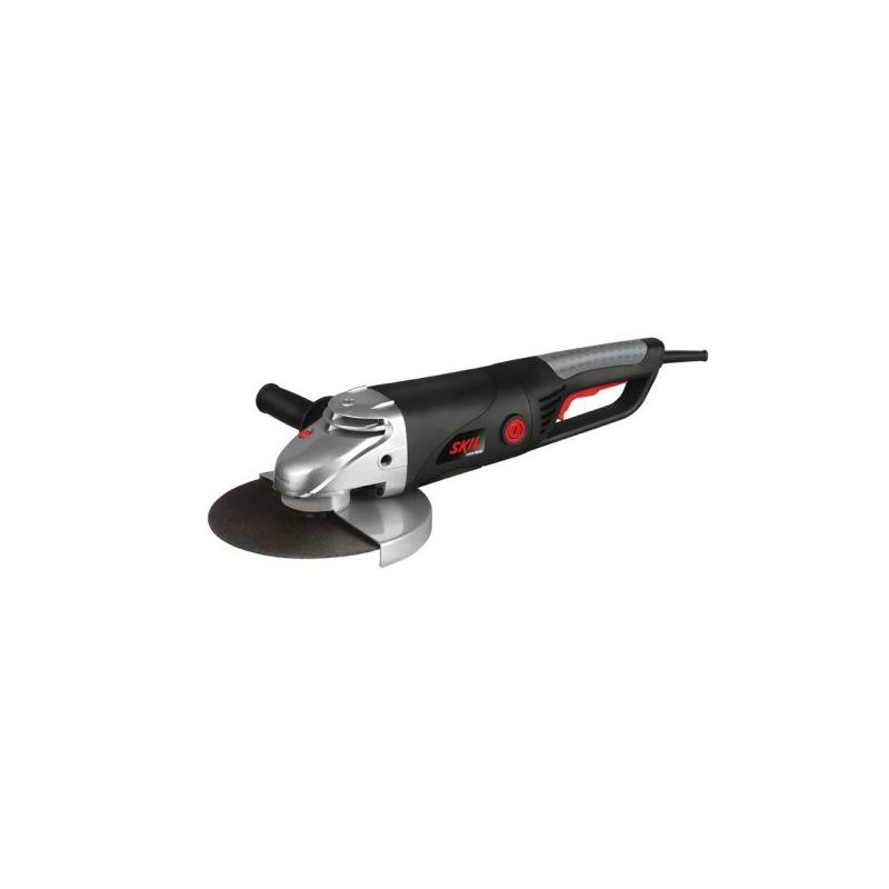 Amoladora 2000W 230mm SKIL