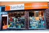 Almacenes Barchafe S.L.